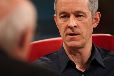 apple promotes jeff williams to coo phil schiller takes