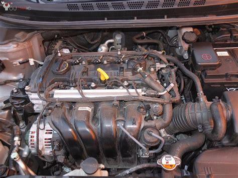 hyundai tucson check engine light reset check engine light on hyundai sonata 2008 mouthtoears com