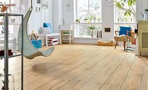 Was Ist Ein Vinylboden : kunststoffboden ohne weichmacher bodenbel ge ~ Sanjose-hotels-ca.com Haus und Dekorationen