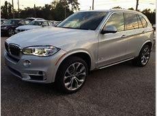 2015 BMW X5 Luxury Line Features Houston Texas YouTube