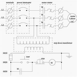 Wiring Diagrams - Factory I  O