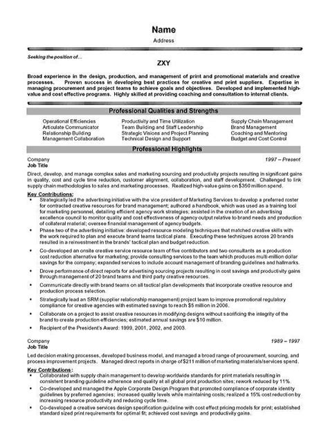 free resume objective sles for administrative assistant executive brief sle police psychologist sle resume 85 amusing a resume exle exles