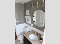 15 best ideas about bathroom mold on pinterest cleaning