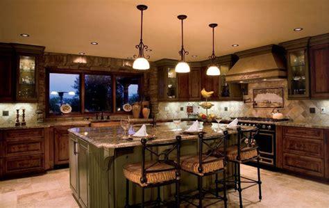 kitchen designer orange county tuscan kitchen design kitchen attractive orange county 4624