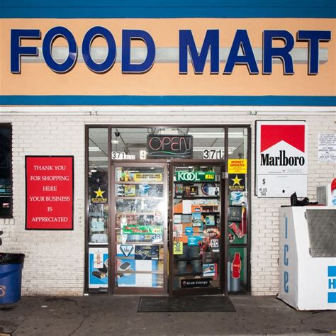 bitcoin atm  atlanta chevron food mart
