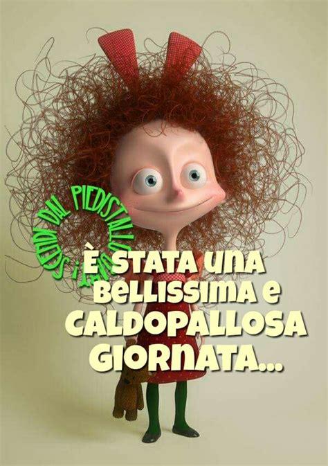 Scendi Dal Piedistallo Baby by Scendi Dal Piedistallo Baby Added A New Scendi Dal