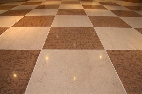 marble floor aegean stone limited