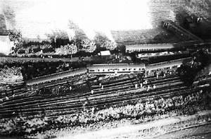 Gare De Bollène : les voitures pour les voyageurs rail en vaucluse ~ Medecine-chirurgie-esthetiques.com Avis de Voitures