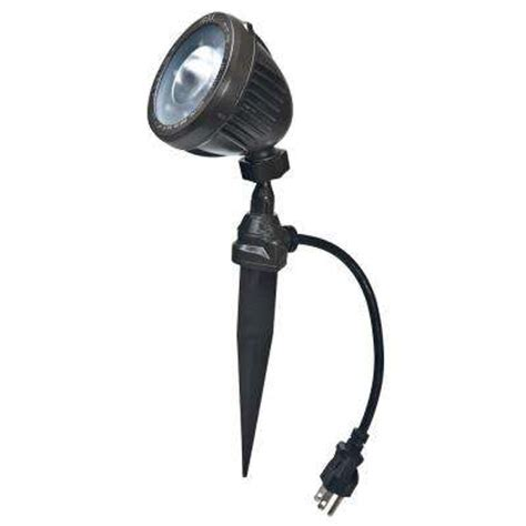 plug in yard lights plug in landscape lighting outdoor lighting the home