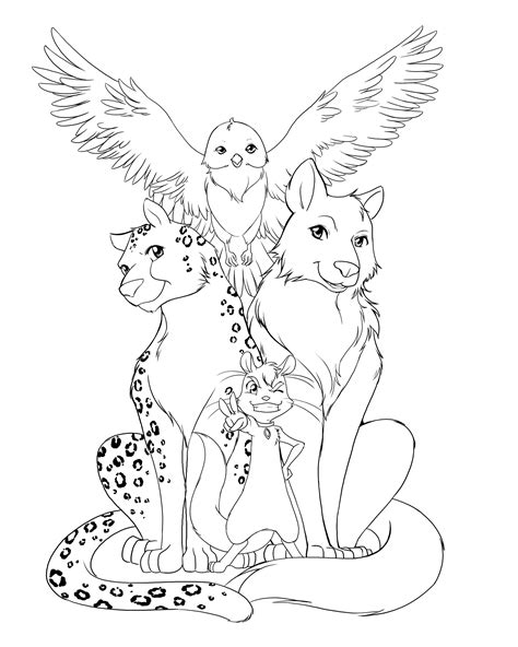coloring book shapes 171 free coloring pages
