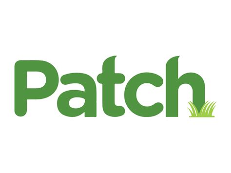 patch everything local breaking news events discussions