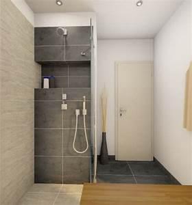 Tipps Für Kleine Bäder 4 Quadratmeter : badezimmer klein ideen ~ Frokenaadalensverden.com Haus und Dekorationen