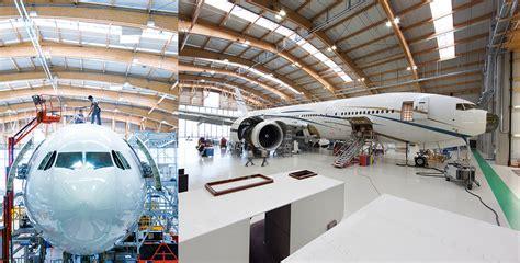amac aerospace maintenance basel amac aerospace