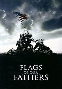Movie Posters.2038.net | Posters for movieid-1476: Flags ...