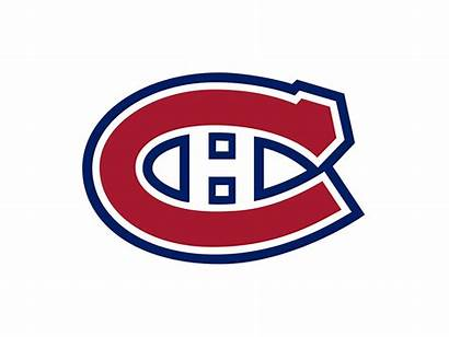 Montreal Canadiens Transparent Logos Vector Svg