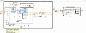 Bode Diagram Plot Using Labview - Ni Community