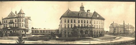 ionia state hospital michigan historical psychiatric project
