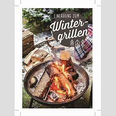 Die Besten 25+ Wintergrillen Ideen Auf Pinterest