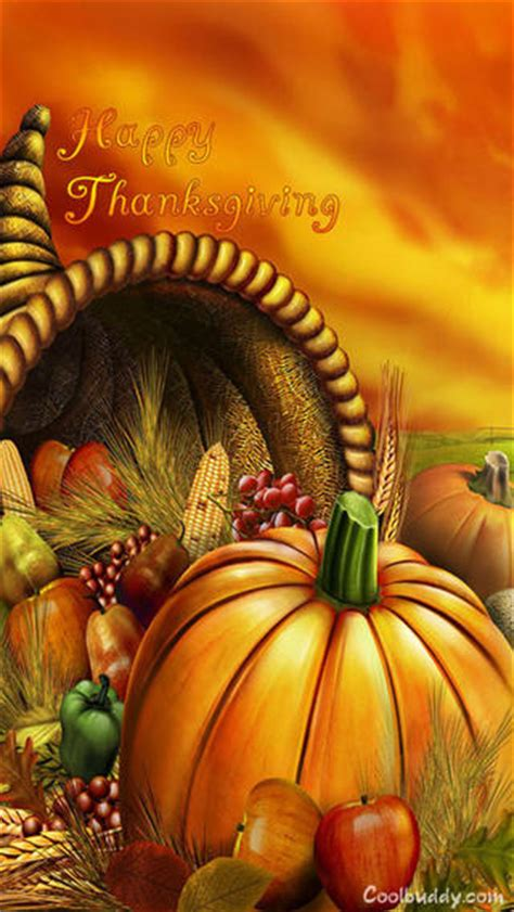 Happy Thanksgiving Wallpaper Iphone by 2016 Thanksgiving Day Wallpapers For Iphone Android