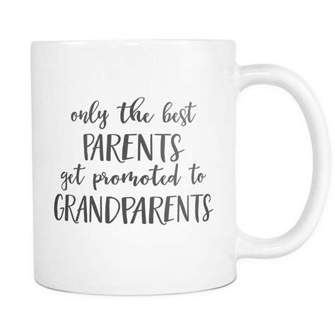 Coffee during pregnancy tea during pregnancy. Pin on Coffee Mugs - Pregnancy Announcement Idea, Mother's Day Gift