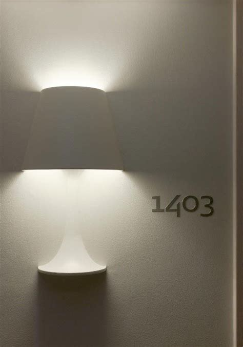 20 Kreative Lichtgestaltungsideen Mit Wandleuchtentile Lighting Design by Bilderparade Cccxliii Der Beste Start In Die Woche