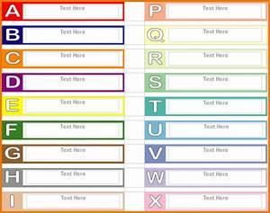 file folder labels template divorce document With file folder alphabet labels