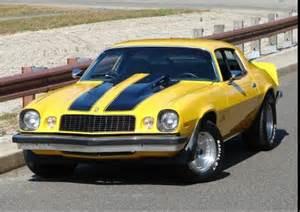 77 z28 camaro for sale favorite car yellow 79 camaro with dual black racing stripes 79 camaros cars