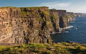 Self Drive Ireland Tour  Cliffs Of Moher  Killarney  U0026 Torc