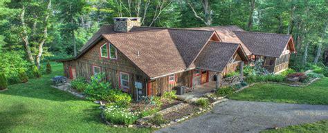 beech mountain cabin rentals country living vacations banner elk beech mountain