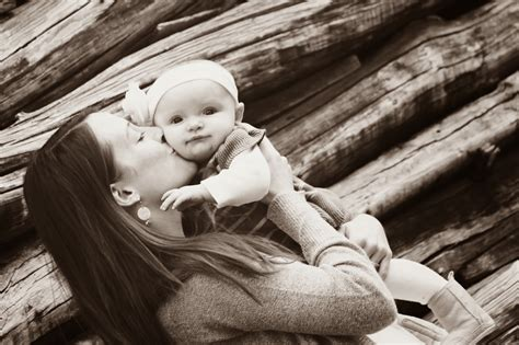 The Breastfeeding Diaries Christina From My Walk By Faith