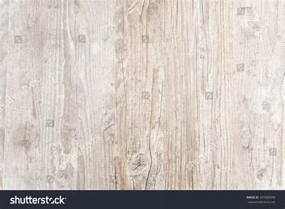 Veneer Wood Background Texture Plank Shutterstock Hipwallpaper