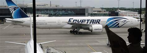 bureau egyptair ce que l 39 on sait de l 39 avion d 39 egyptair le caire le