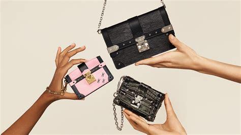 sneak peek   louis vuitton bags   brands spring  ad campaign purseblog