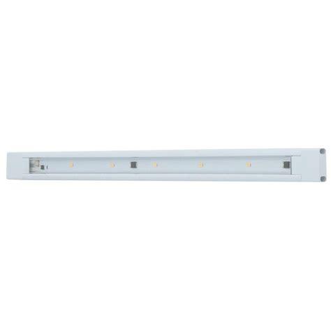 ge cabinet lighting manicinthecity