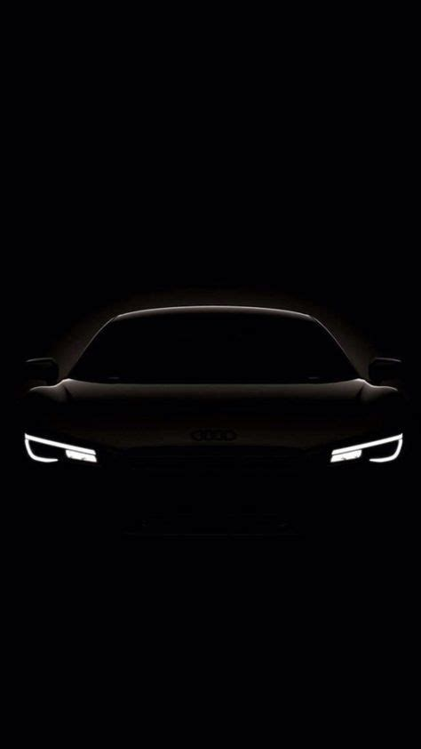 Bmw Black Wallpaper Iphone Car by Shiny Concept Car Iphone 7 Wallpaper Chetan