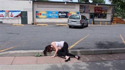 10 Photos Of Drunk Fail Girls Mojly