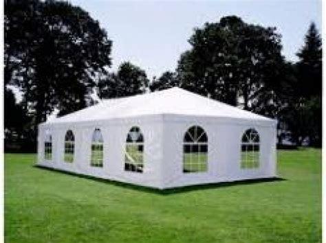 Lieliskas teltis labiem pasākumiem
