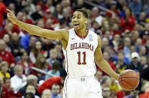 NCAA Tournament bracket: Oklahoma advances to Sweet 16