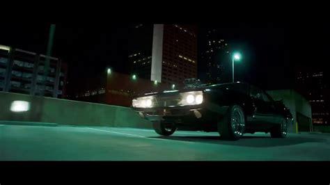 Fast And Furious 7 Le Film Complet Français Video