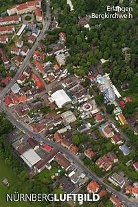 Berg 2018 Erlangen : bergkirchweih erlangen luftaufnahme ~ Buech-reservation.com Haus und Dekorationen