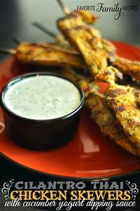 Light and Tasty Swimsuit Friendly Recipes Favorite