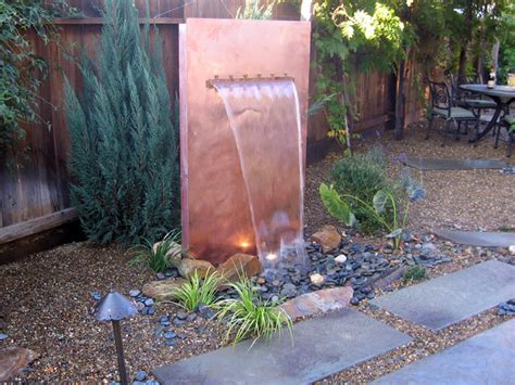 diy water fountains outdoor diy garden fountains on pinterest garden fountains water fountains and water features