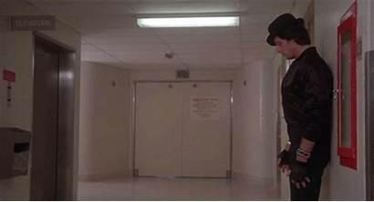 Rocky Balboa Stallone Sylvester 1979 Noviembre Gifs