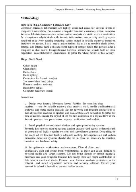 intermediate sle paper resume attractive formal