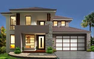 home builder plans new home builders kurmond homes glenleigh 36