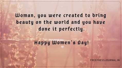 international womens day  wishes quotes messages