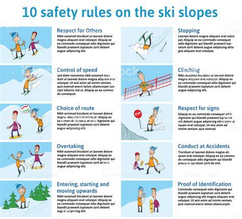 4dfb0c86f0 crash ski safety netting - Ecosia