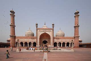 delhijamimasjid    images masjid delhi