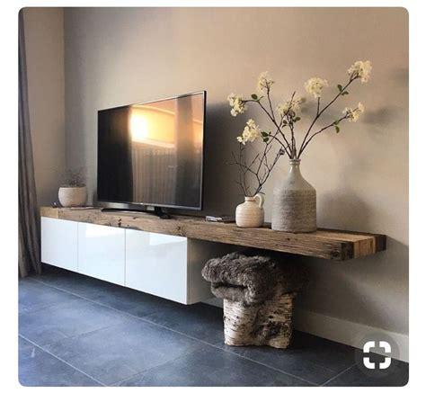 Ikea Lowboard Besta ikea besta hack tv lowboard ideas for the house