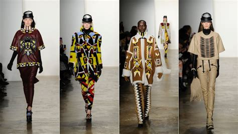 fashion industry exploiting culture again the lakota law project report